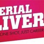 Serial Liver : un site communautaire participatif