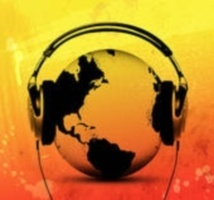 production communautaire musique
