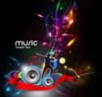 production participative musique et mode