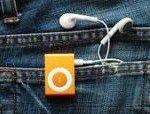 Ecouter en ligne légalement partout où vous voulez de la musique grâce au streaming en utilisant un bon site de musique