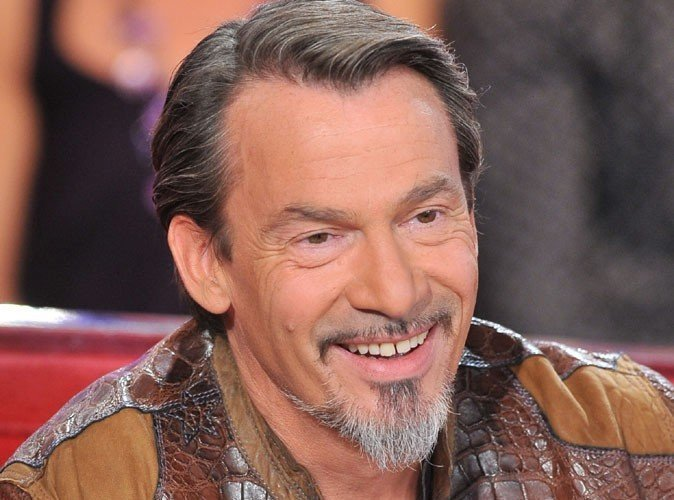florent pagny et son clip participatif vieillir avec toi. Black Bedroom Furniture Sets. Home Design Ideas