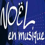 noel est une bonne période pour écouter de la musique