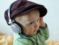 Ma Musique Communautaire