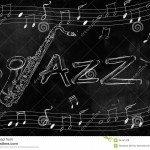 du-jazz-sur-un-tableau-noir-150x150