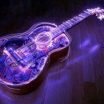 guitare-illuminee-copier-150x150