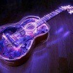 guitare-illuminee-copier-150x150