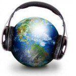 marche-de-la-musique-en-ligne-150x150