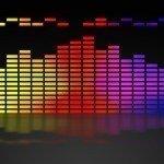 musique-numerique-faite-par-des-artistes-francais-150x150