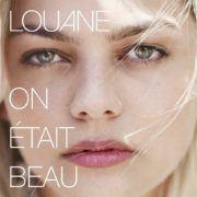 """L'artiste française Louane présente le clip de son nouveau titre """"On était beau"""""""